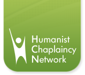 Humanist Chaplaincy Network